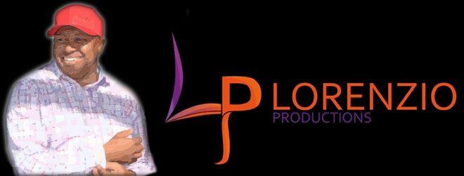 Lorenzio Productions